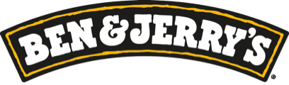 Streaming partner Ben & Jerry